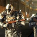 army-of-two-llega-la-retro-compatibilidad-xbox-one-frikigamers.com