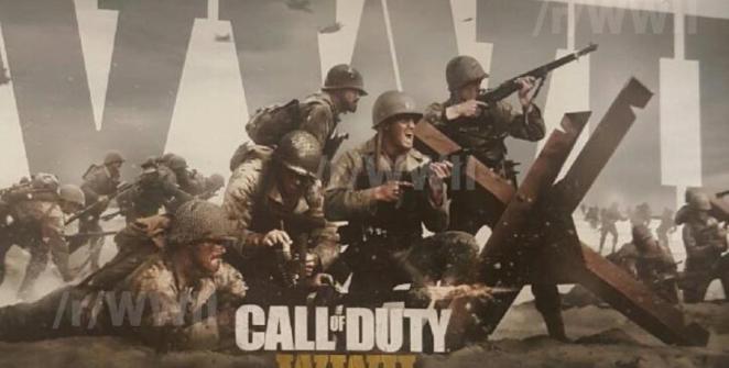 aseguran-nuevo-call-of-duty-sera-la-segunda-guerra-mundial-frikgiamers.com