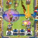 chequea-modo-clan-battle-2v2-clash-royale-frikigamers.com