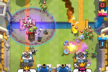 chequea-modo-clan-battle-2v2-clash-royale-frikigamers.com
