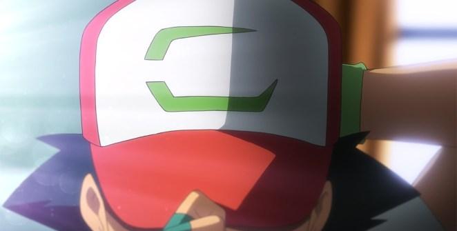 chequea-primer-trailer-la-pelicula-pokemon-i-choose-you-frikigamers.com