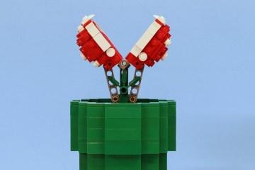 chequea-una-planta-pirana-funcional-super-mario-bros-creada-piezas-lego-frikigamers.com