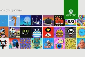 gamerpics-personalizadas-nueva-caracteristica-llegara-pronto-xbox-one-frikigamers.com