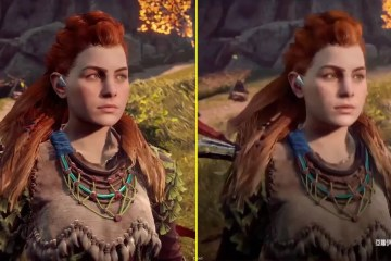 horizon-zero-dawn-e3-2016-demo-vs-version-final-comparacion-graficos-frikigamers.com