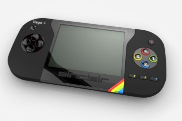 indiegogo-detuvo-la-campana-apoyo-consola-retro-sinclair-zx-spectrum-vega-frikigamers.com
