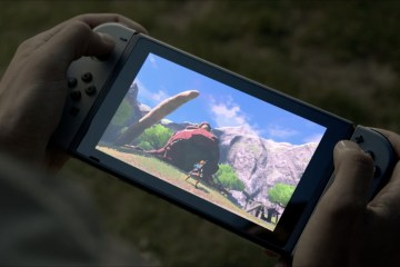 los-juegos-nintendo-switch-ocupan-3-gb-ram-la-consola-frikigamers.com