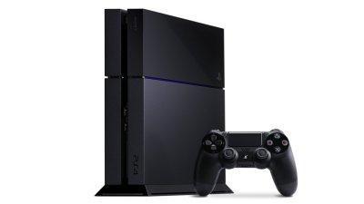 manana-llegara-update-4-50-playstation-4-frikigamers.com
