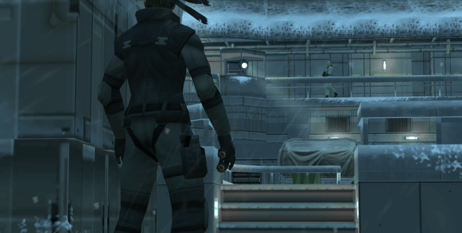 metal-gear-solid-the-twin-snakes-podria-llegar-nintendo-switch-frikigamers.com