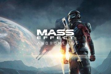 mira-el-nuevo-teaser-de-mass-effect-andromeda-frikigamers.com