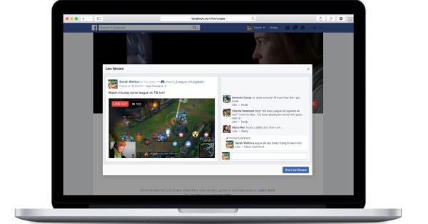 mira-la-nueva-herramienta-livestream-de-facebook-competira-contra-twitch-frikigamers.com