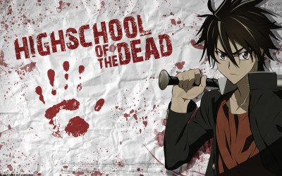 muere-daisuke-high-school-of-the-dead-frikigamers.com