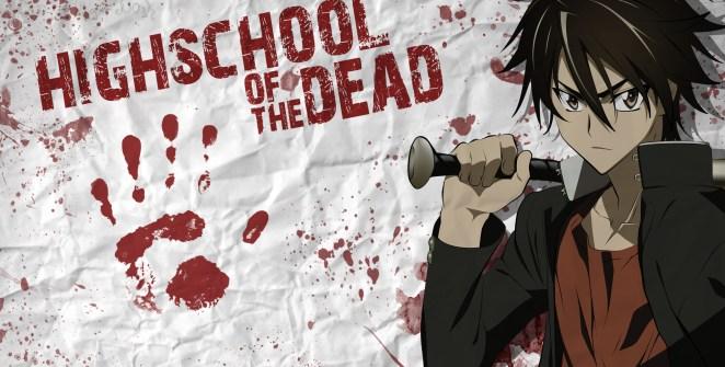muere-daisuke-high-school-of-the-dead-frikigamers.com