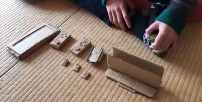 nino-crea-una-nintendo-switch-carton-frikigamers.com