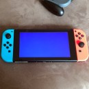 nintendo-switch-da-pantallazo-azul-la-muerte-frikigamers.com