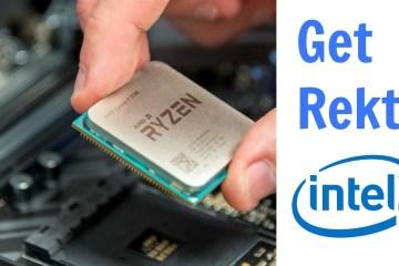 ryzen-la-nueva-linea-procesadores-gama-media-amd-frikigamers.com