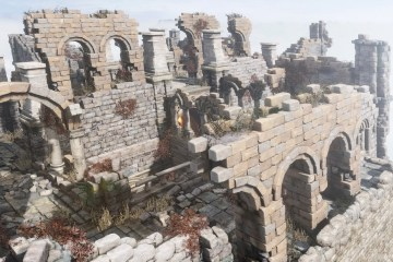 una-nueva-arena-esta-camino-undead-match-modo-pvp-dark-souls-iii-frikigamers.com