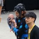 Hideo Kojima nos habla un poco de su Agenda Diaria-frikigamers.com