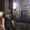 Mira el video de la versión HD de Resident Evil 4 hecha por fans-frikigamers.com