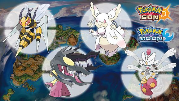 Pokemon-Sun-Moon-regalos-frikigamers.com