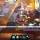awesomenauts-sera-free-to-play-frikigamers.com