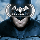 batman-arkham-vr-llegara-a-la-realidad-virtual-en-pc-este-25-abril-frikigamers