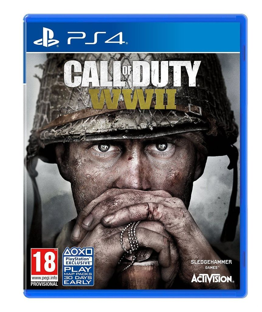 call-of-duty-ps4-wwii-frikigamers.com
