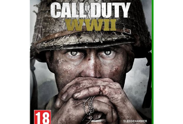 call-of-duty-xboxone-wwii-frikigamers.com