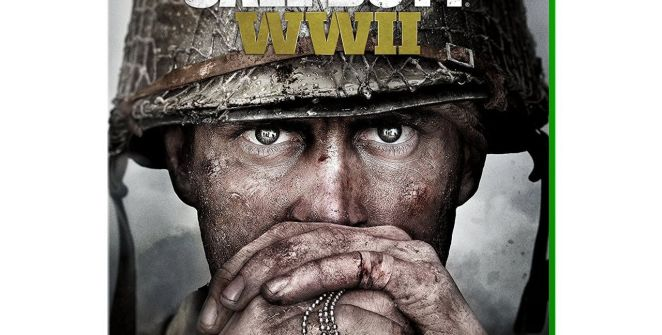 call-of-duty-xboxone-wwii-frikigamers.com