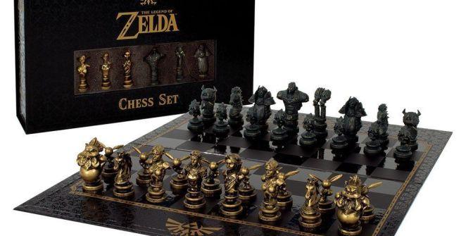 chequea-ajedrez-inspirado-la-saga-the-legend-of-zelda-frikigamers.com