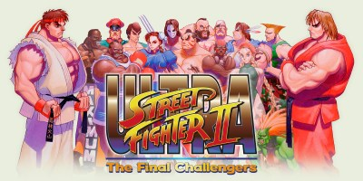chequea-el-nuevo-trailer-de-ultra-street-fighter-ii-para-nintendo-switch-frikigamers.com