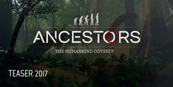 chequea-nuevo-video-ancestors-juego-del-creador-assassins-creed-frikigamers.com