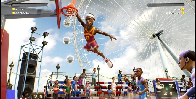 chequea-primer-trailer-nba-playgrounds-frikigamers.com