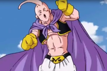 dragon-ball-super-capitulo-85-frikigamers.com