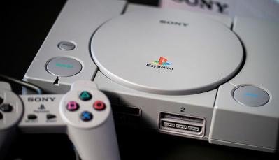 emulador-psx-ps1-esta-disponible-para-xbox-one-frikigamers.com