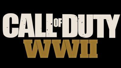 filtrado-el-posible-trailer-de-call-of-duty-ww2-frikigamers.com