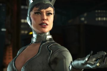 mira-catwoman-nuevo-trailer-injustice-2-frikigamers.com