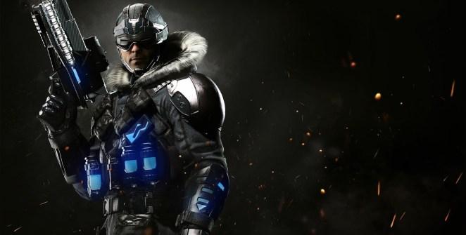 mira-estilo-pelea-captain-cold-injustice-2-frikigamers.com