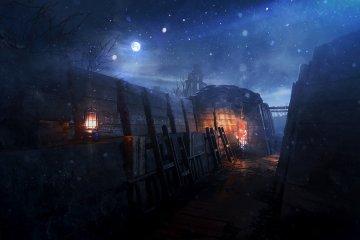 mira-nuevo-mapa-battlefield-1-frikigamers.com