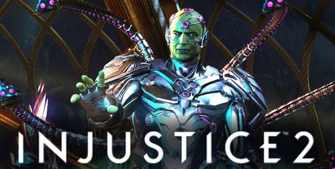 mira-poder-brainiac-injustice-2-frikigamers.com