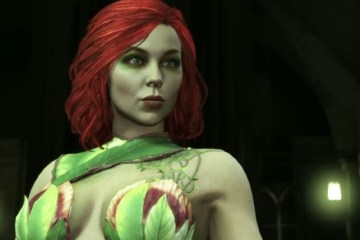 mira-poison-ivy-nuevo-video-injustice-2-frikigamers.com