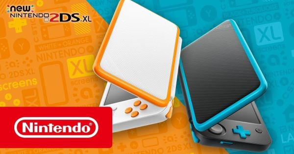 nintendo-anuncia-la-new-nintendo-2ds-xl-frikigamers.com