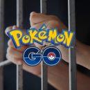 ruso-podria-enfrentar-3-anos-de-carcel-por-grabarse-jugando-a-pokemon-go-en-una-iglesia-frikigamers.com