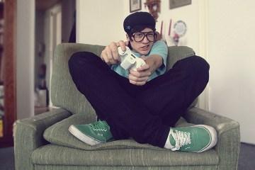 segun-estudio-los-adolescentes-prefieren-xbox-playstation-frikigamers.com