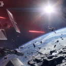 star-wars-battlefront-ii-no-tendra-pase-temporada-frikigamers.com