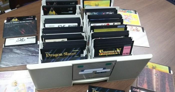 twitter-evita-desarrollador-japones-tire-la-basura-monton-juegos-retro-frikigamers.com.jpg