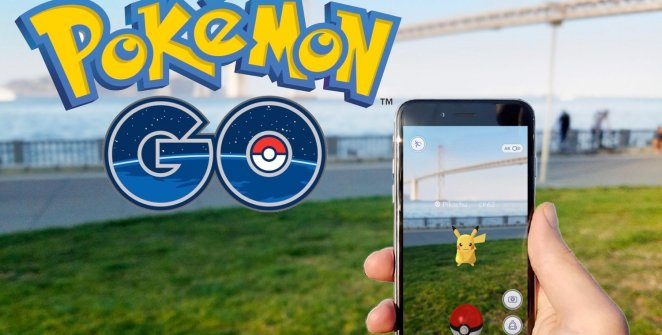 viene-nueva-actualizacion-pokemon-go-frikigamers.com