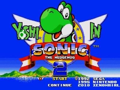 yoshi-llega-sonic-the-hedgehog-2-frikigamers.com