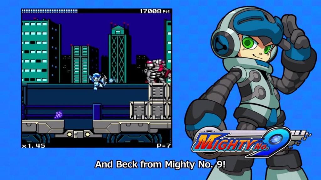 Mighty-Gunvolt-Burst-frikigamers.com