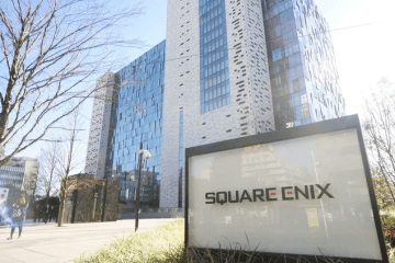 RUMOR-Square-Enix-comenzara-a-trabajar-en-su-proximo-RPG-frikigamers.com