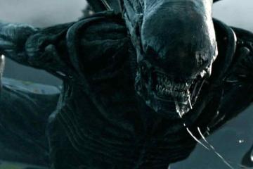 alien-contara-una-experiencia-realidad-virtual-multijugador-frikigamers.com